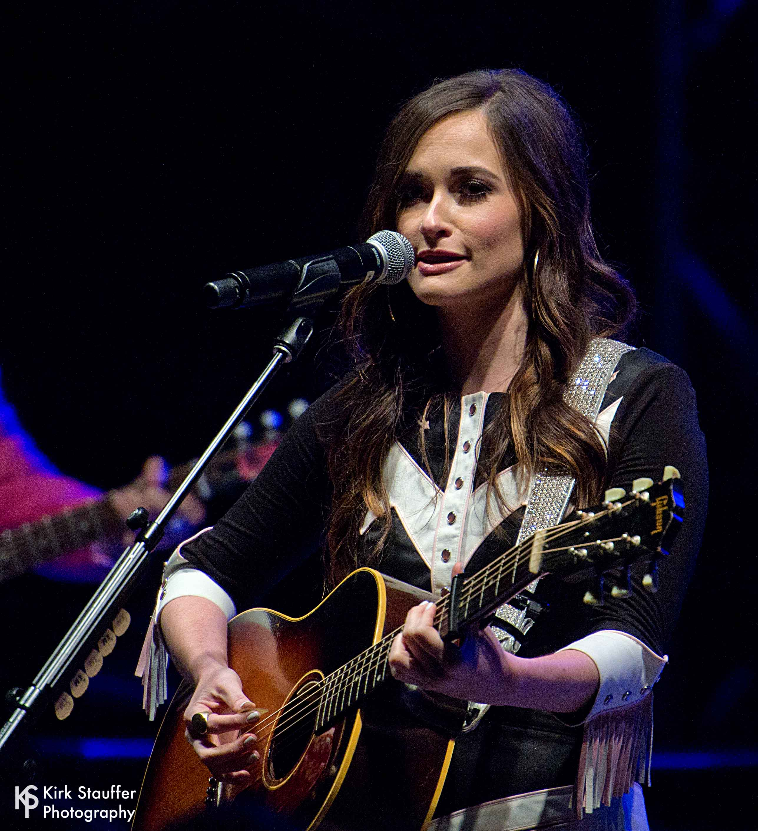 KaceyMusgraves_day1_7a