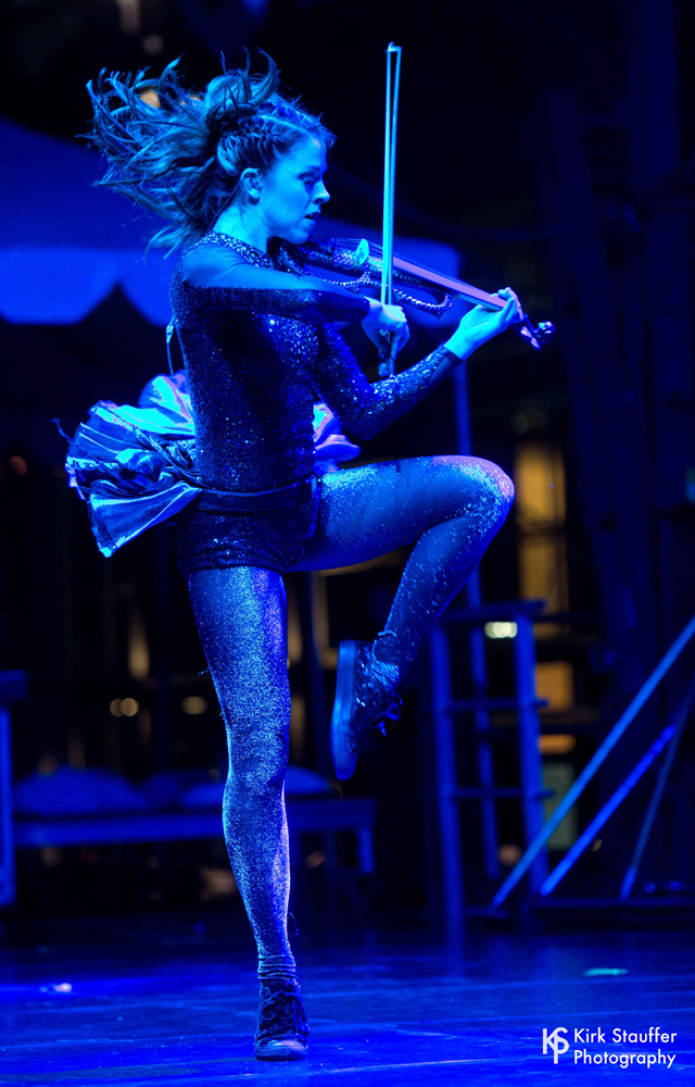 LindseyStirling_Day1_2
