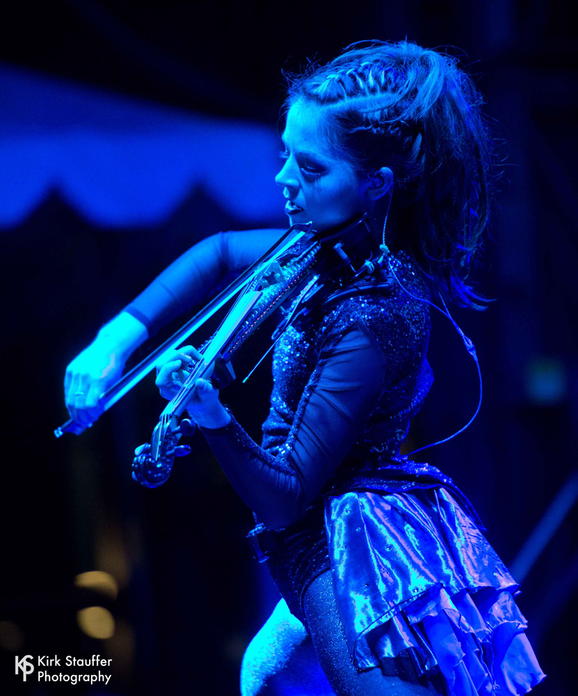 LindseyStirling_Day1_9