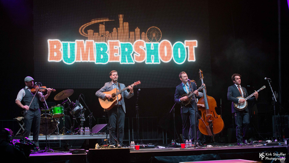 PunchBrothers_Day2_1