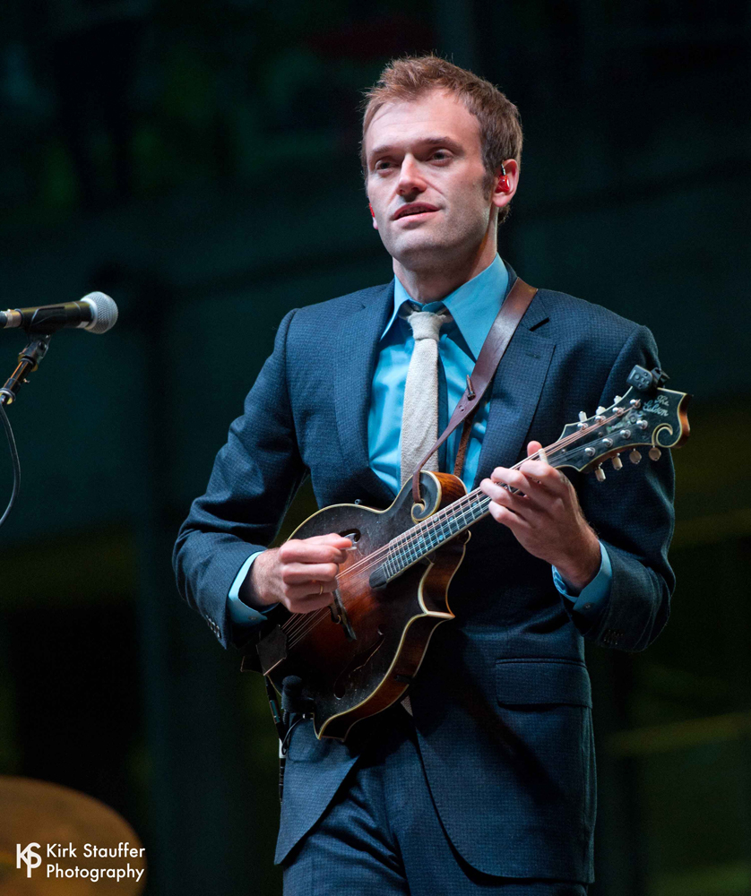 PunchBrothers_Day2_10