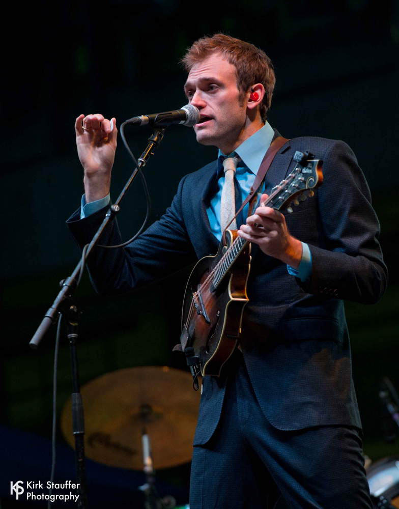 PunchBrothers_Day2_2