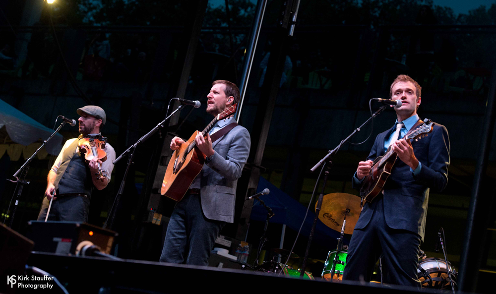 PunchBrothers_Day2_3