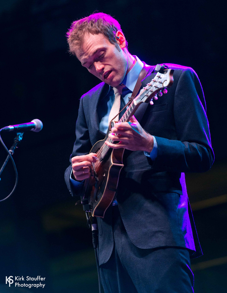 PunchBrothers_Day2_4