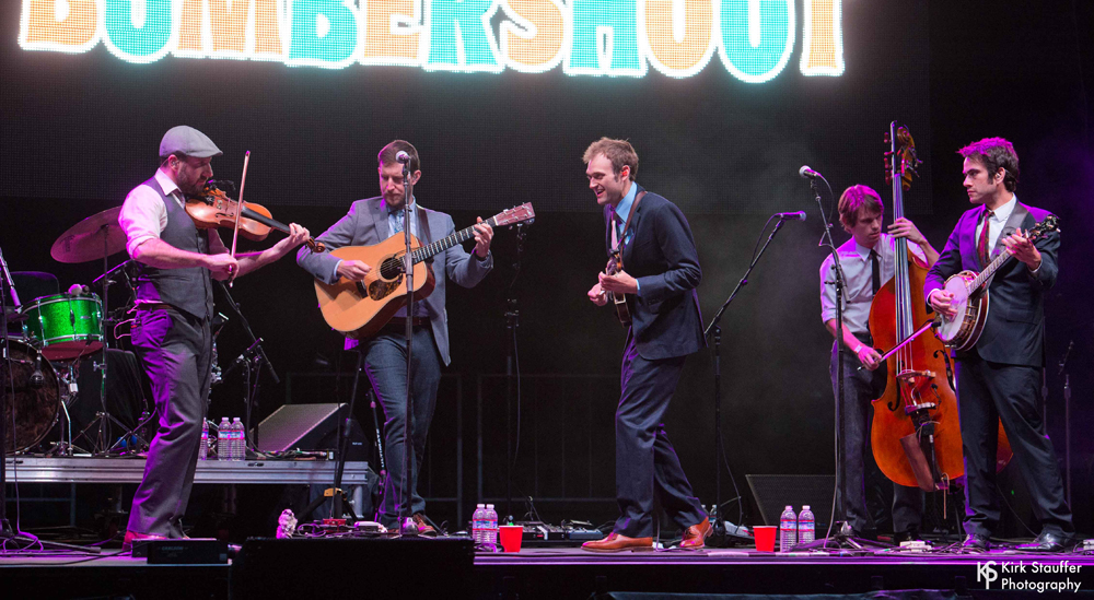 PunchBrothers_Day2_6