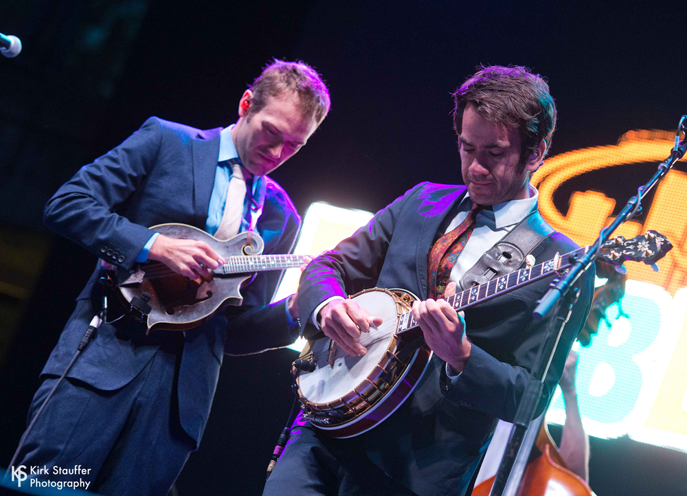 PunchBrothers_Day2_7