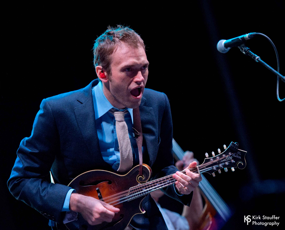 PunchBrothers_Day2_8