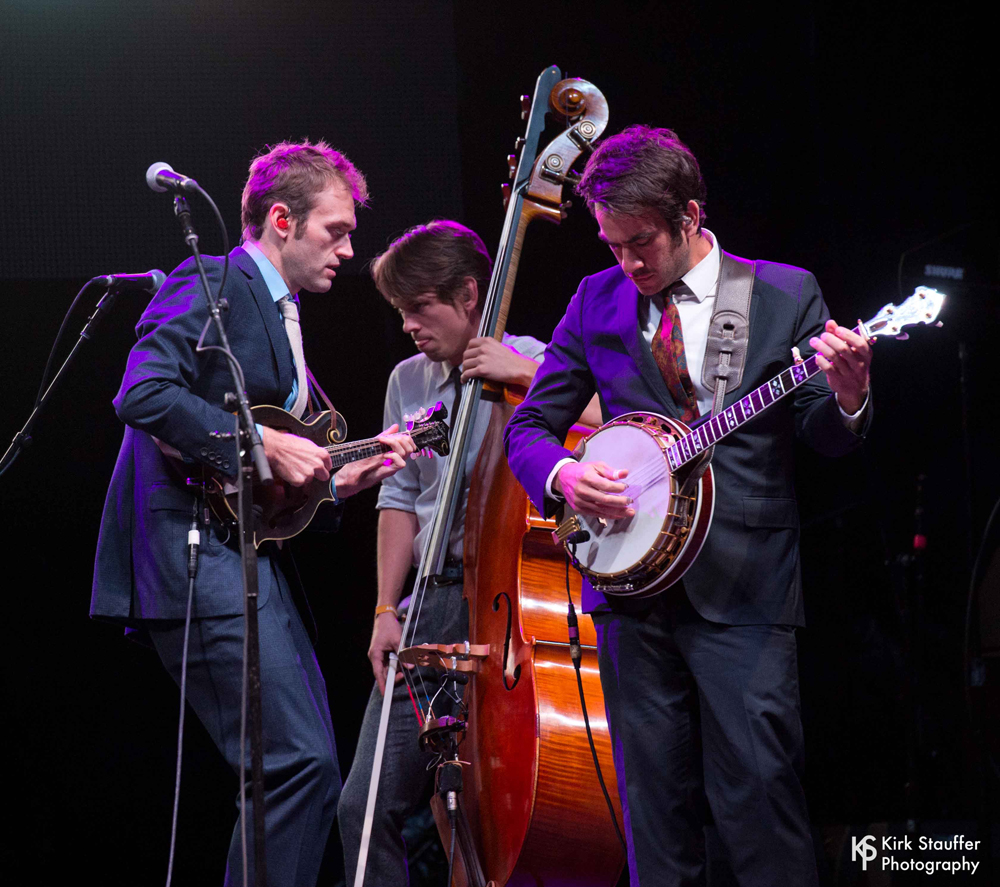 PunchBrothers_Day2_9