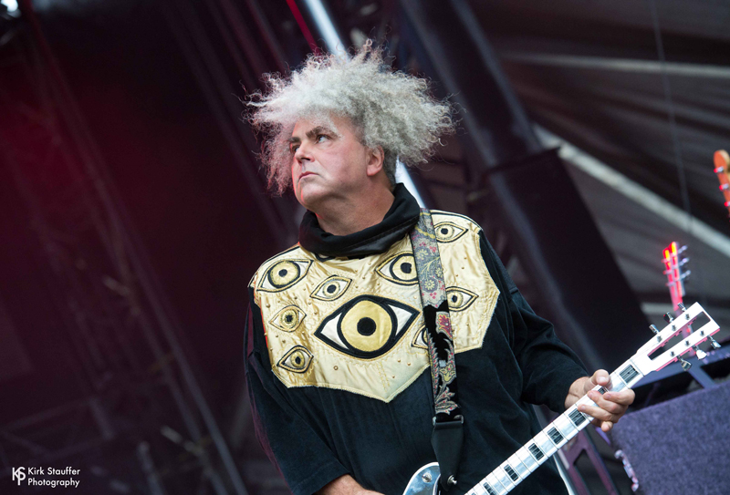 TheMelvins_Day2_1