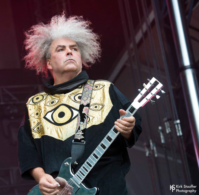 TheMelvins_Day2_3