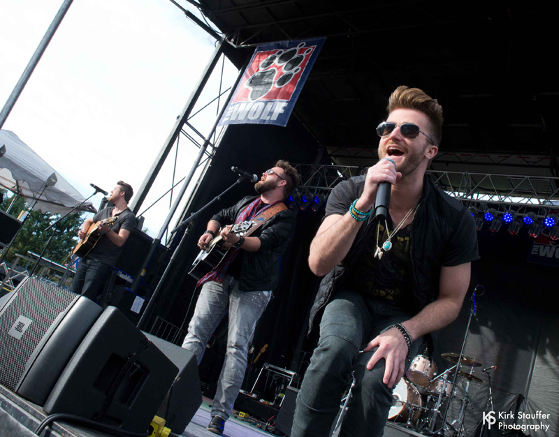 TheSwonBrothers_HTTD_1