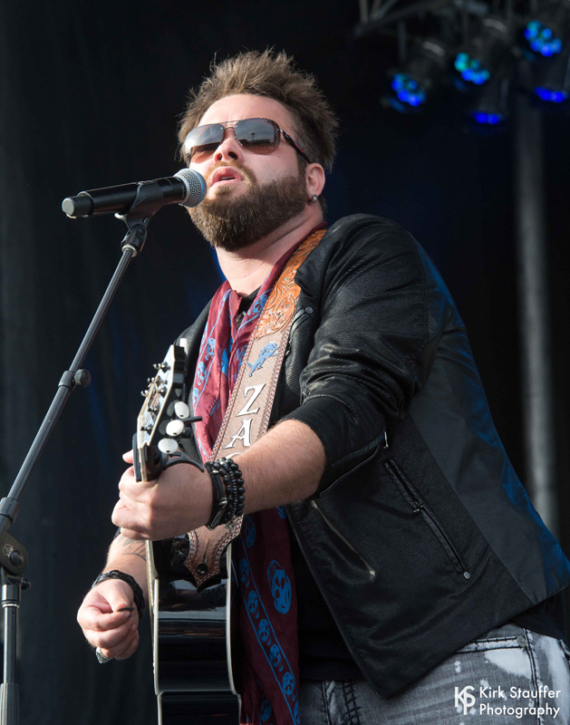TheSwonBrothers_HTTD_2