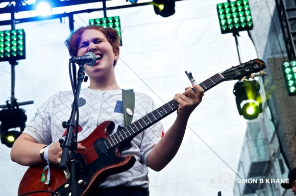 girlpool_chbp15_sbk03