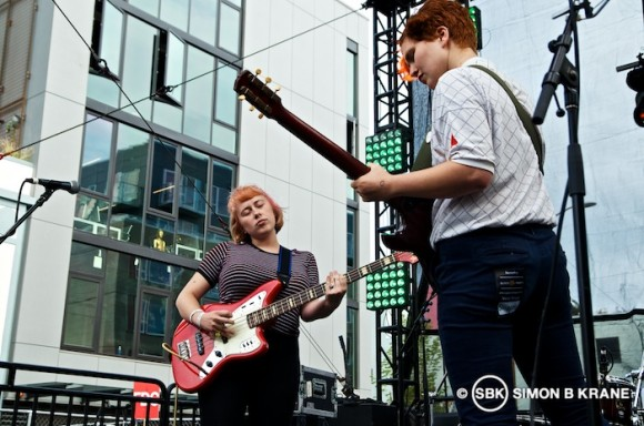 girlpool_chbp15_sbk07