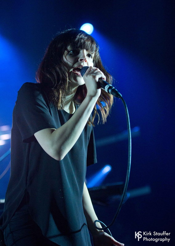 Chvrches_Paramount_KRS_1