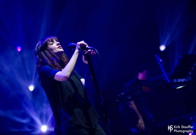 Chvrches_Paramount_KRS_10