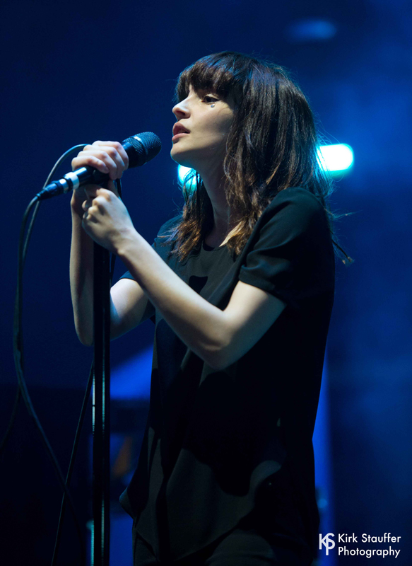 Chvrches_Paramount_KRS_11