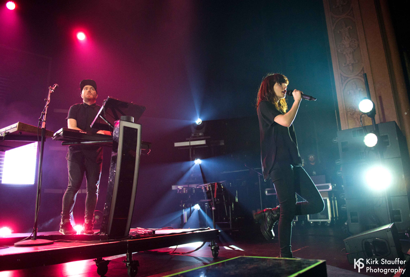 Chvrches_Paramount_KRS_13