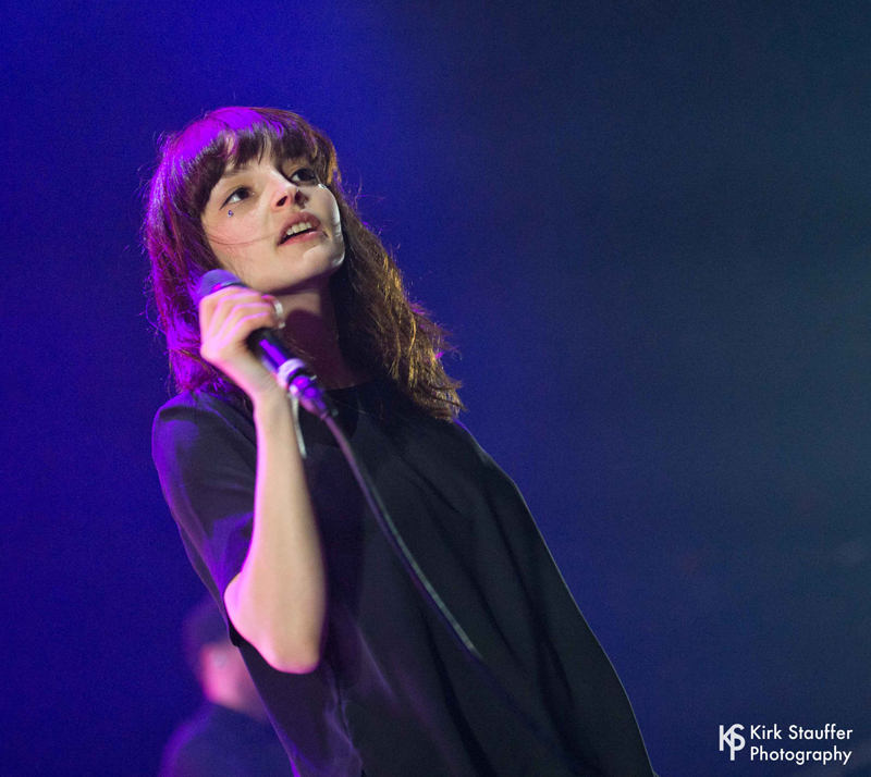 Chvrches_Paramount_KRS_14