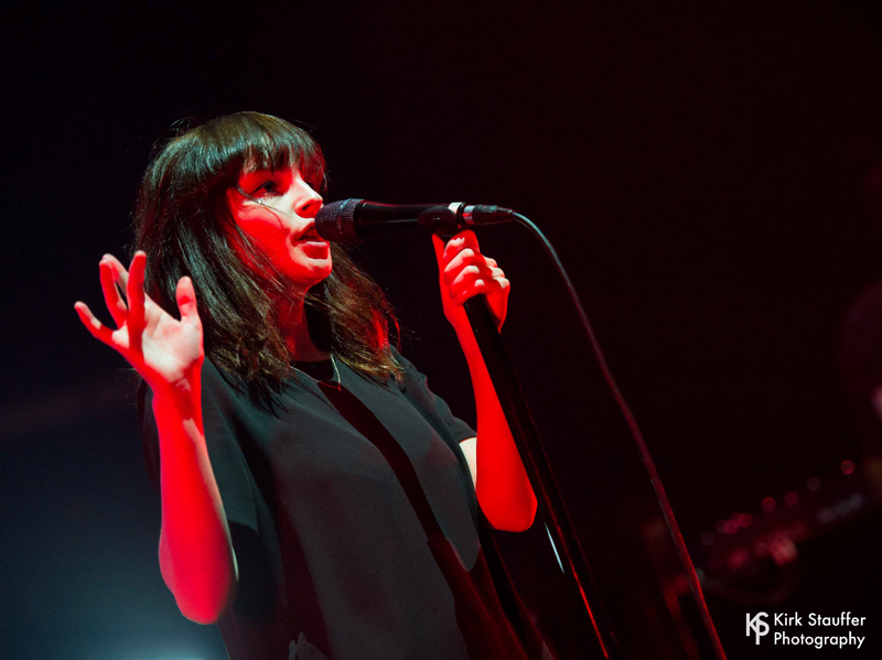 Chvrches_Paramount_KRS_16