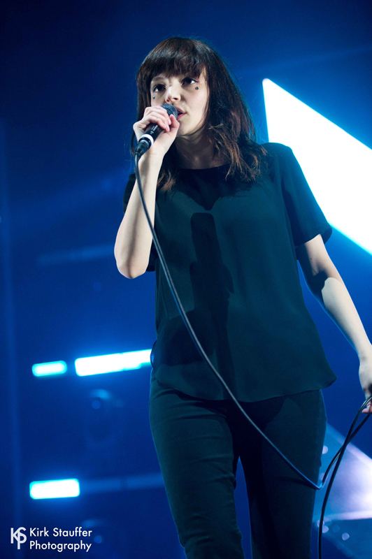 Chvrches_Paramount_KRS_18