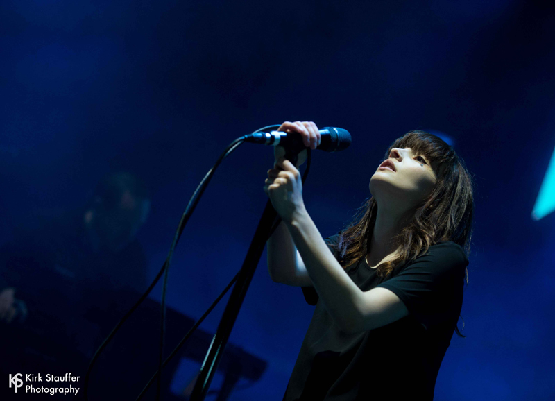 Chvrches_Paramount_KRS_19