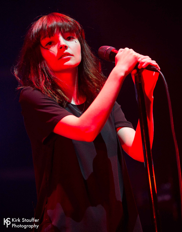 Chvrches_Paramount_KRS_2