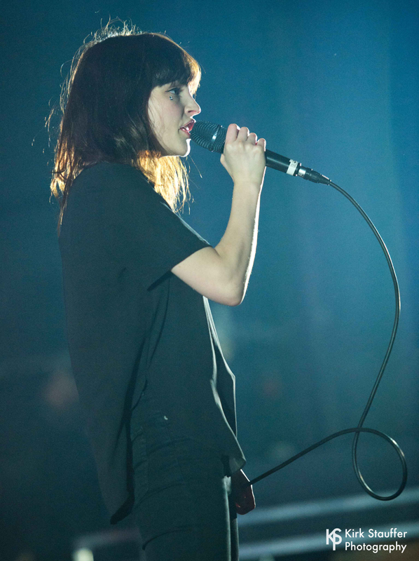 Chvrches_Paramount_KRS_20