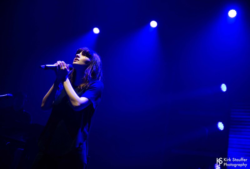 Chvrches_Paramount_KRS_4