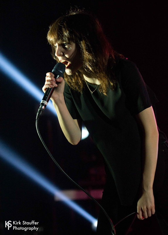 Chvrches_Paramount_KRS_5