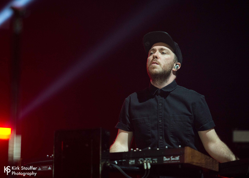 Chvrches_Paramount_KRS_6