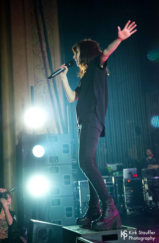Chvrches_Paramount_KRS_7