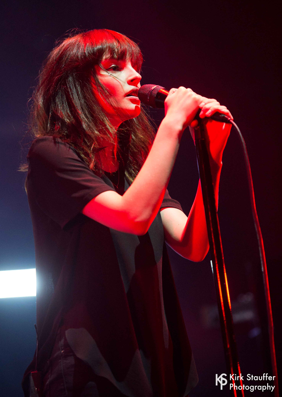 Chvrches_Paramount_KRS_8