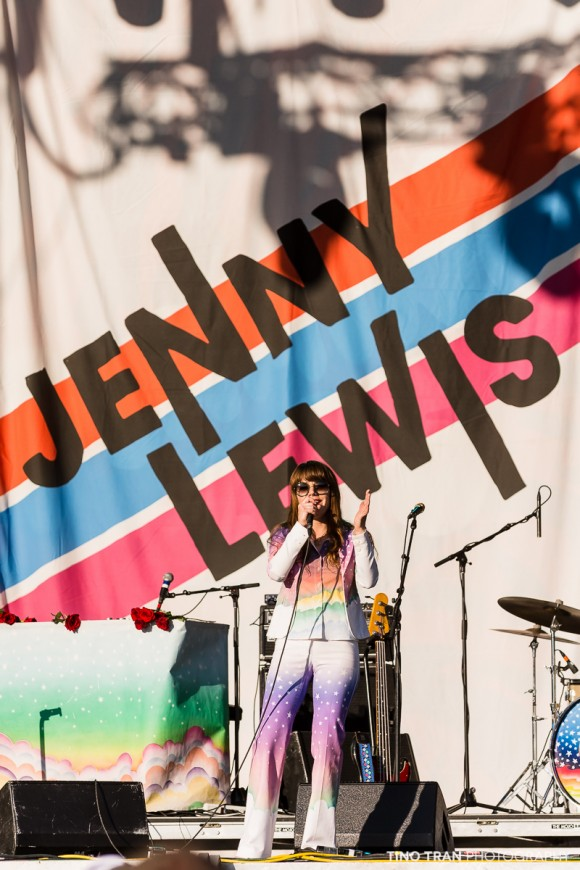 Jenny Lewis-01