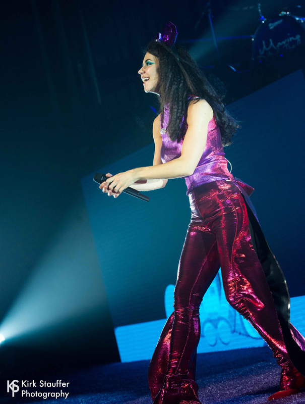 MarinaAndTheDiamonds_Paramount_KRS_13