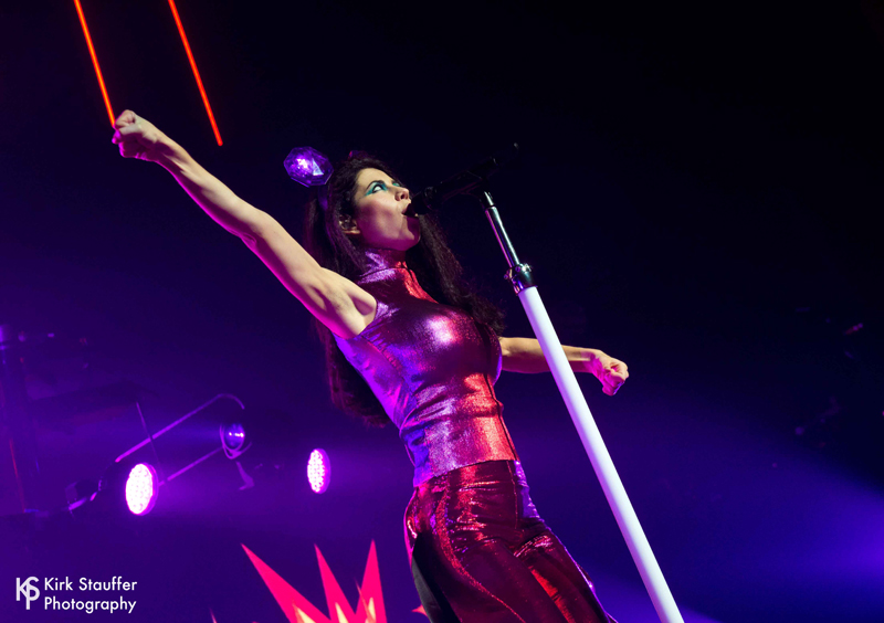 MarinaAndTheDiamonds_Paramount_KRS_14