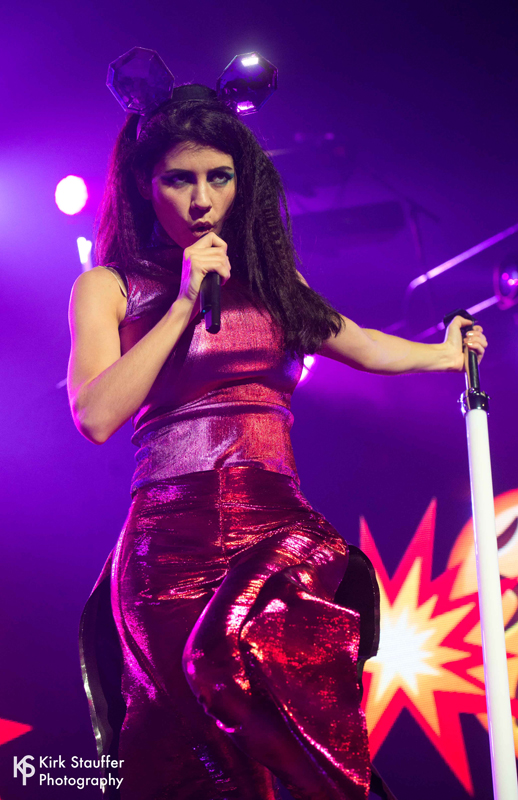 MarinaAndTheDiamonds_Paramount_KRS_15