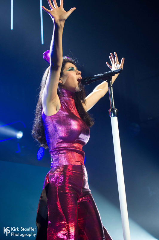 MarinaAndTheDiamonds_Paramount_KRS_16