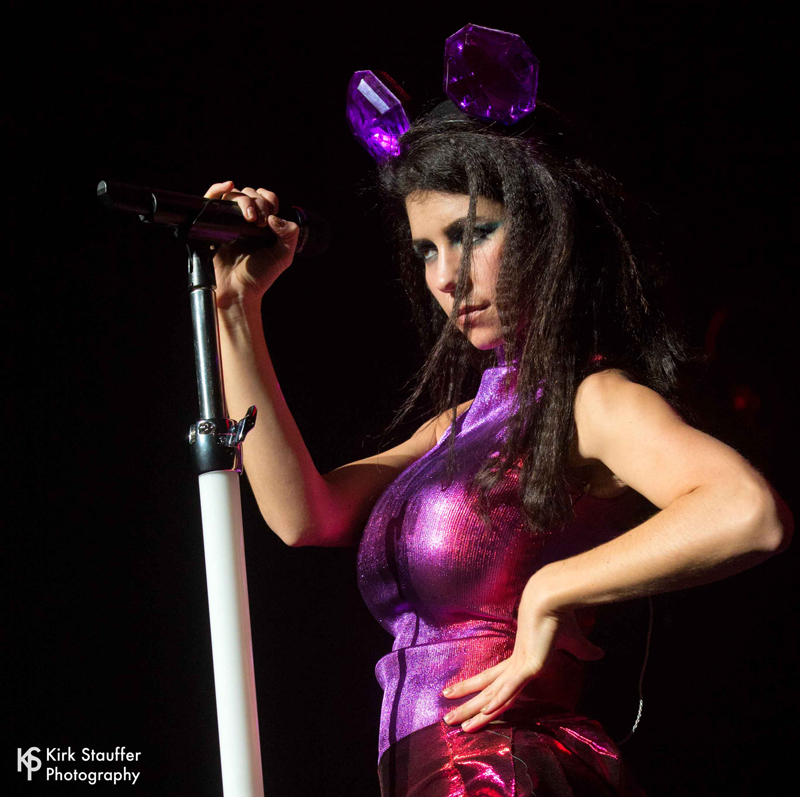 MarinaAndTheDiamonds_Paramount_KRS_17