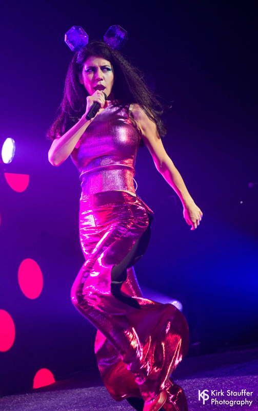 MarinaAndTheDiamonds_Paramount_KRS_20