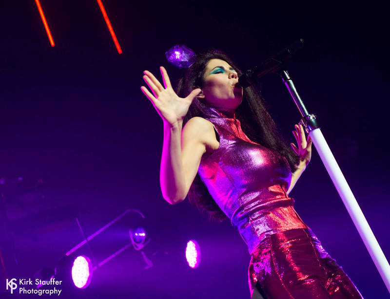 MarinaAndTheDiamonds_Paramount_KRS_22