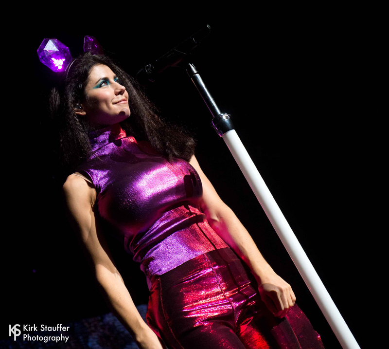 MarinaAndTheDiamonds_Paramount_KRS_23