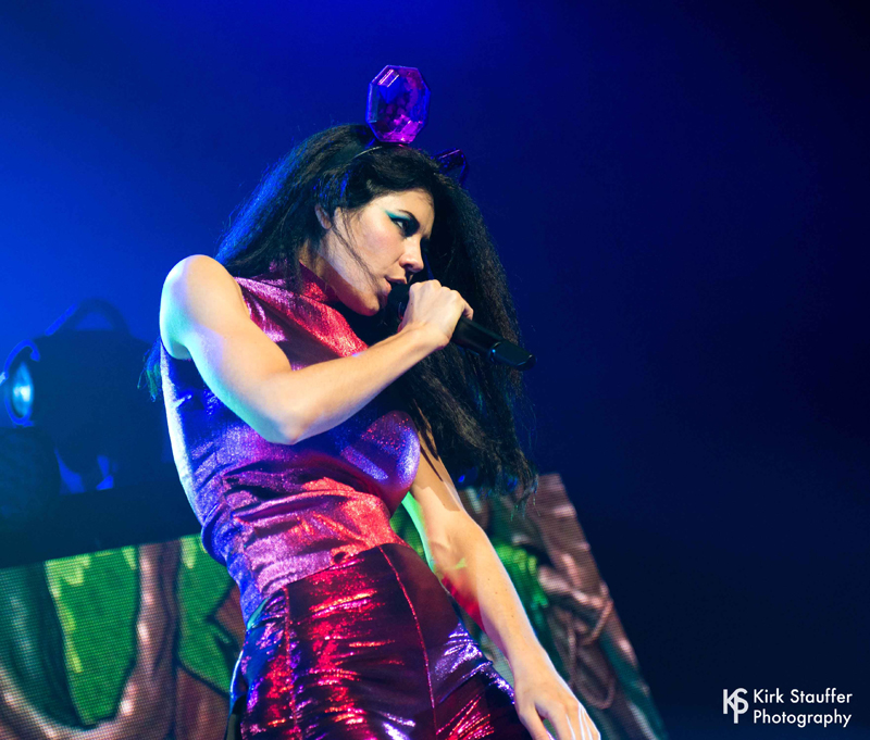 MarinaAndTheDiamonds_Paramount_KRS_3