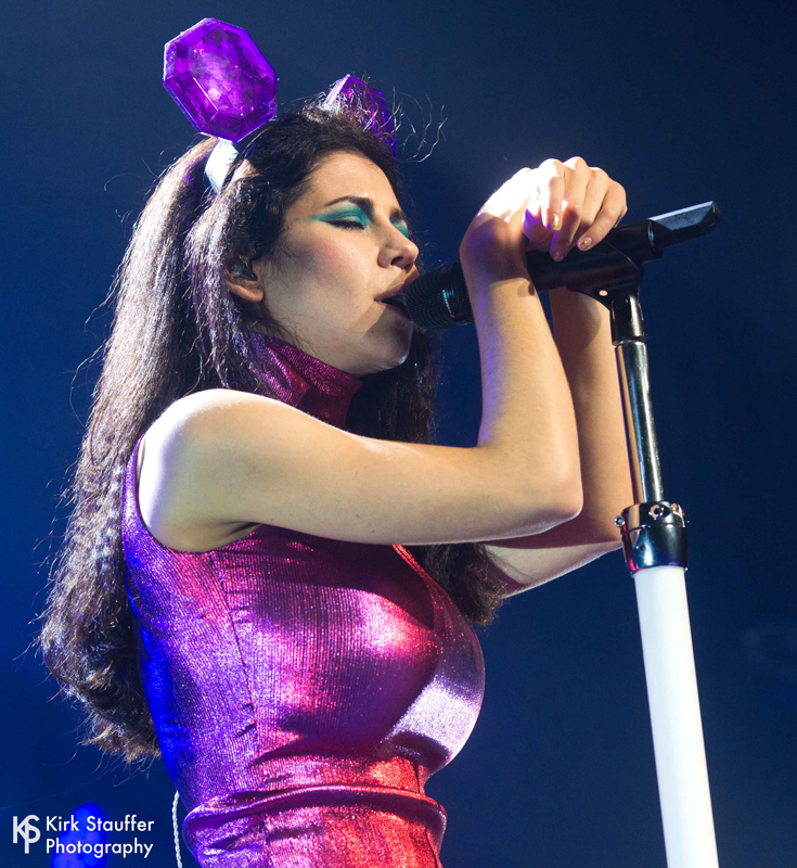 MarinaAndTheDiamonds_Paramount_KRS_4