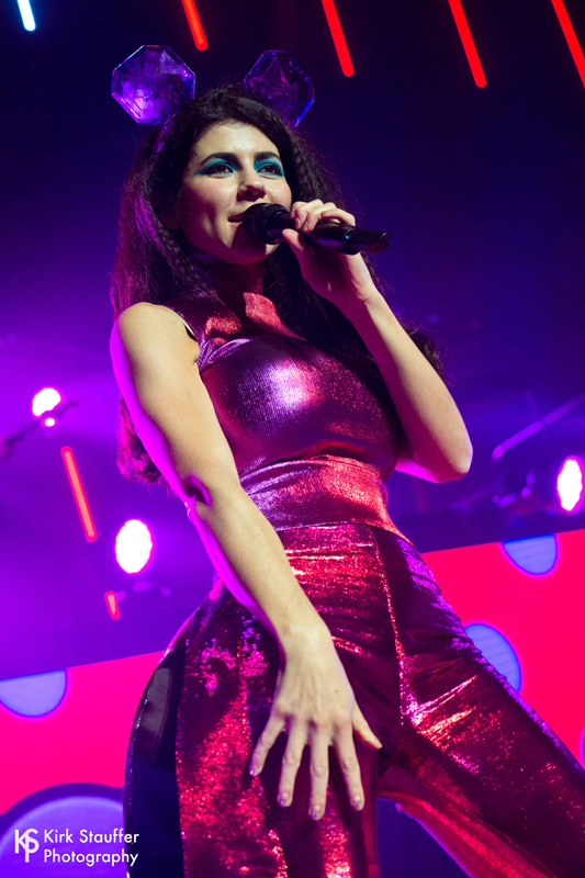 MarinaAndTheDiamonds_Paramount_KRS_7