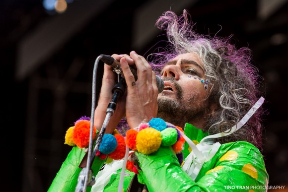 The Flaming Lips-12