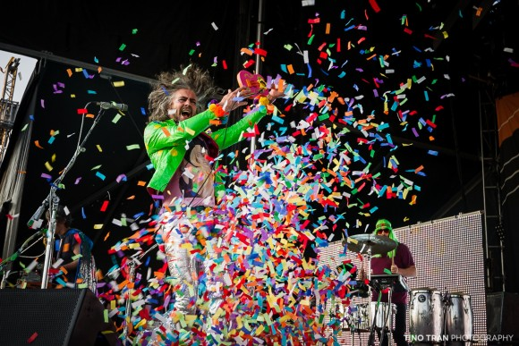 The Flaming Lips-13