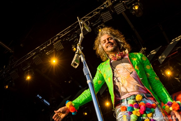 The Flaming Lips-16