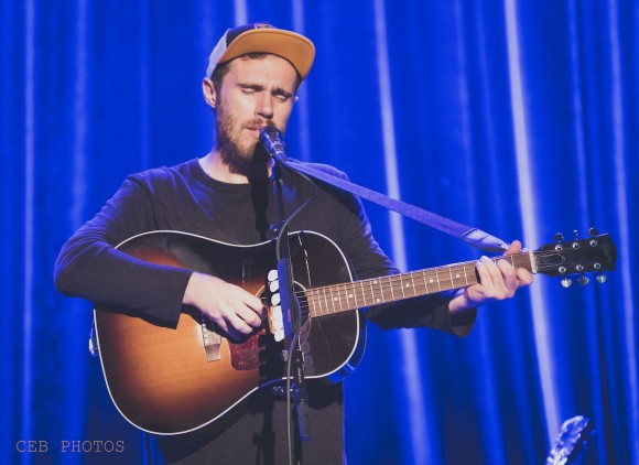 jamesvincentmcmorrow7