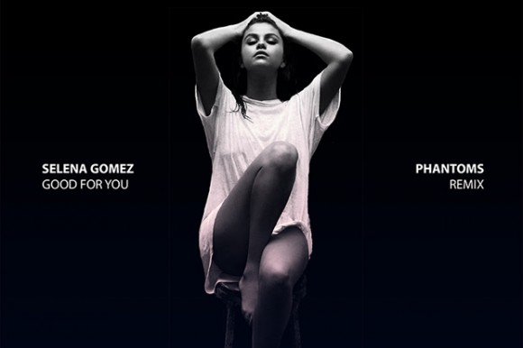 selenagomez_phantoms